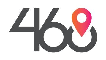 468_Logo