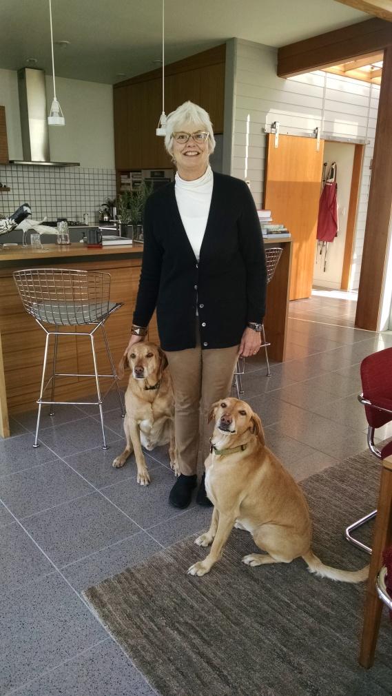 Sue Roundy